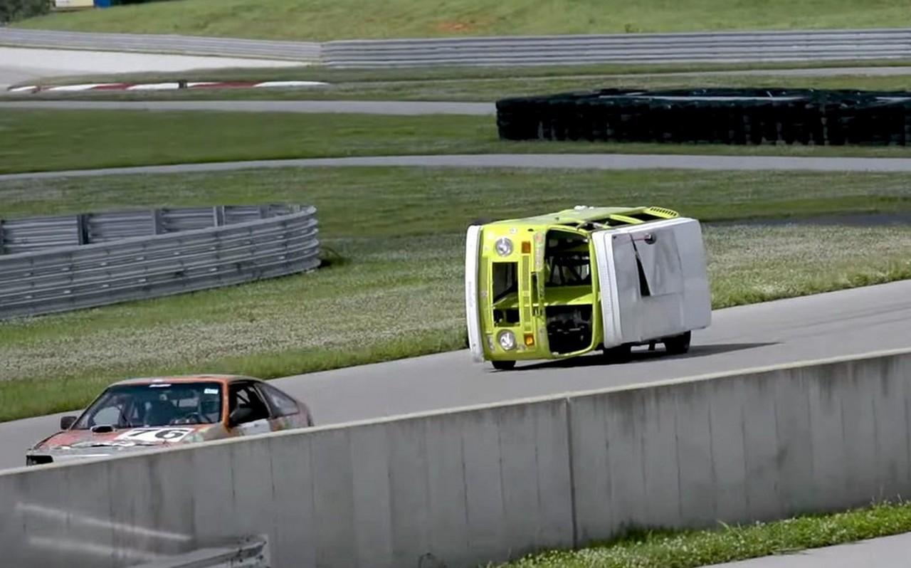 volkswagen-t2-volcada