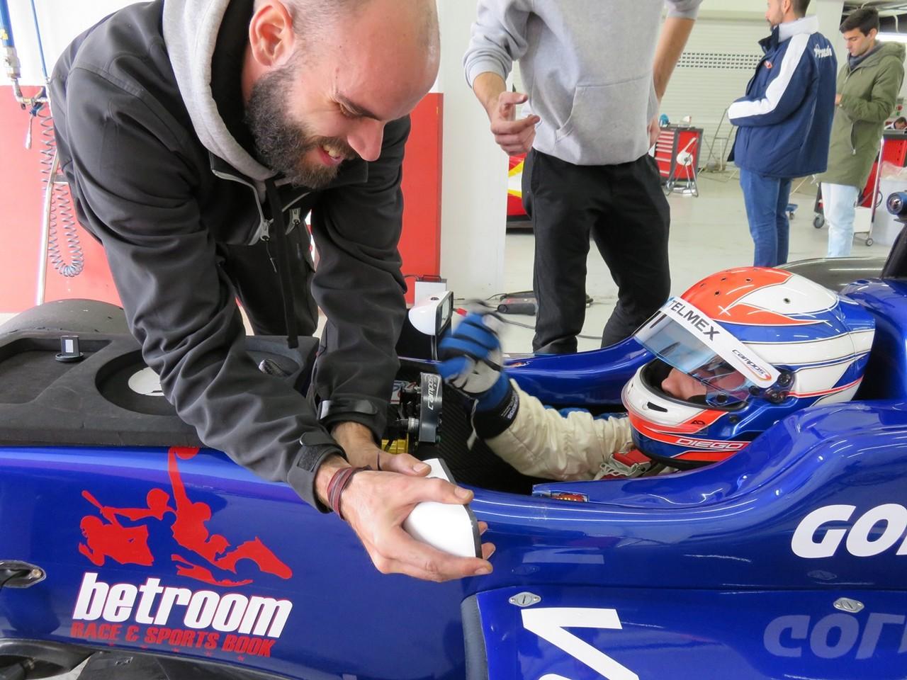 Curso Tecnico Especlista Motorsport (13)