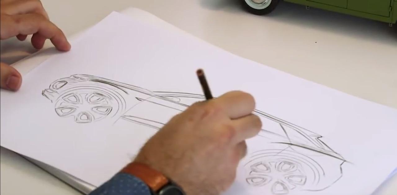 VW T-Roc diseno 02