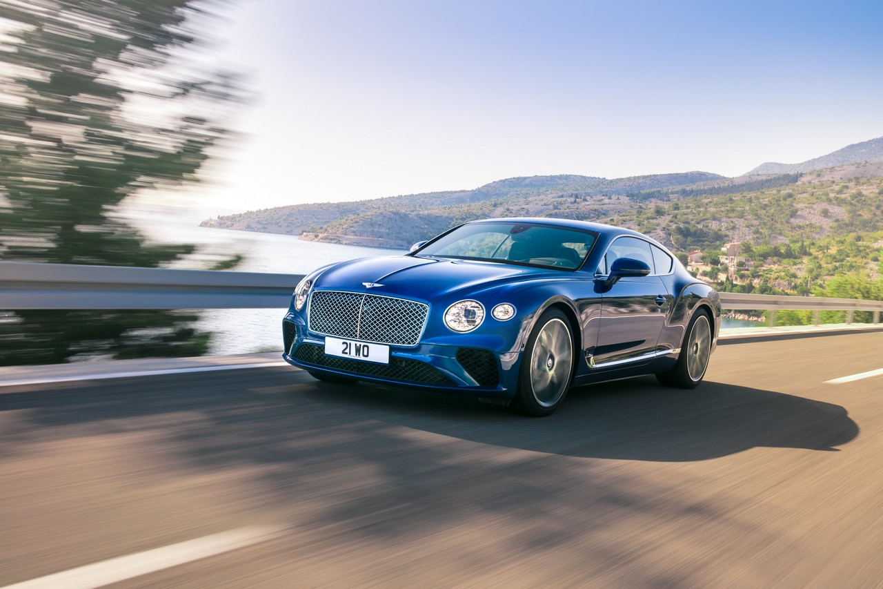 bentley-continental-gt-2018 1