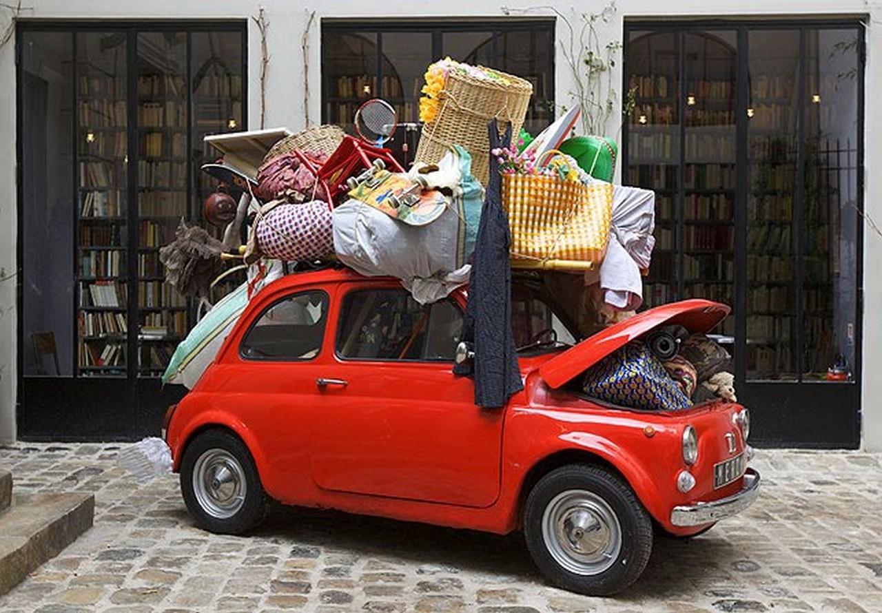 cargar equipaje (1)