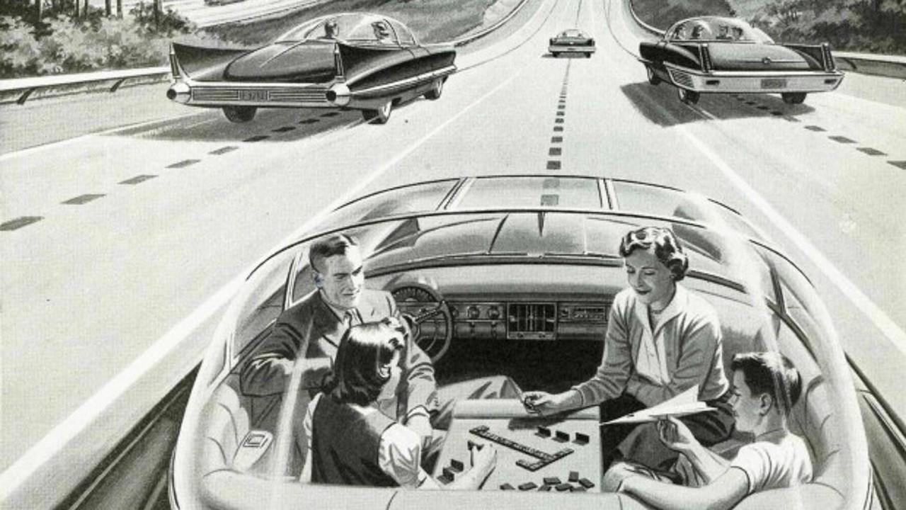 conduccion-autonoma 1