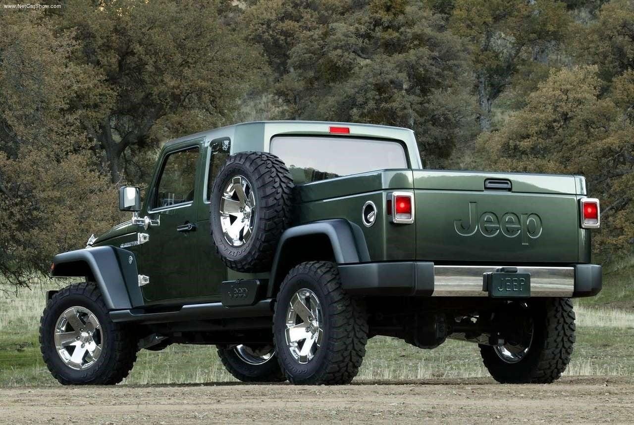 jeep-scrambler-render 4