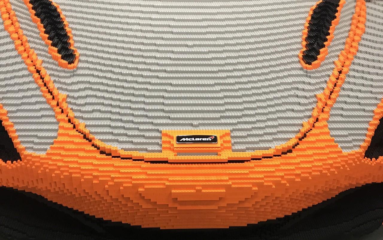 mclaren-720s-lego