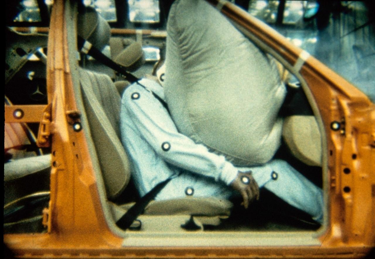 mercedes-airbag-acompañante-5