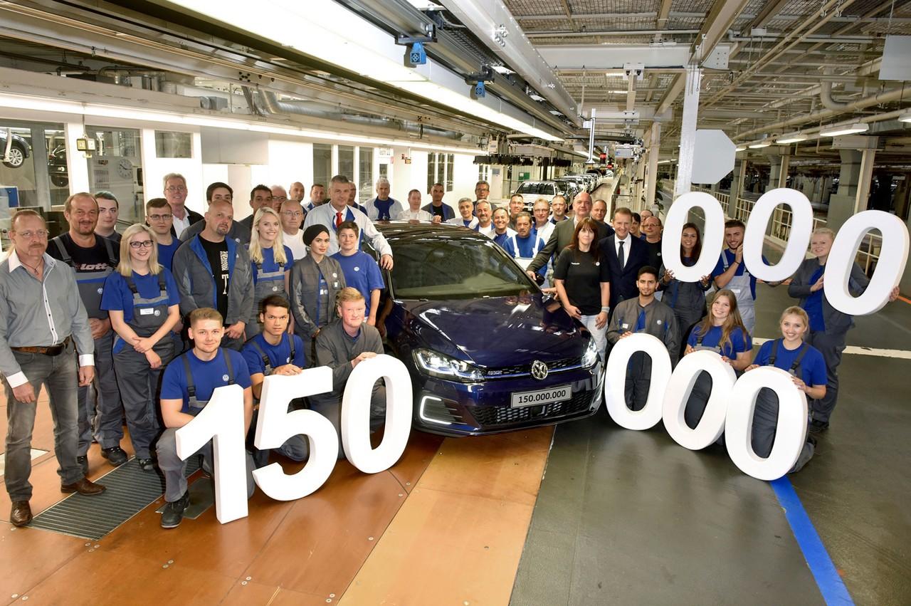 volkswagen-150-millones-coches