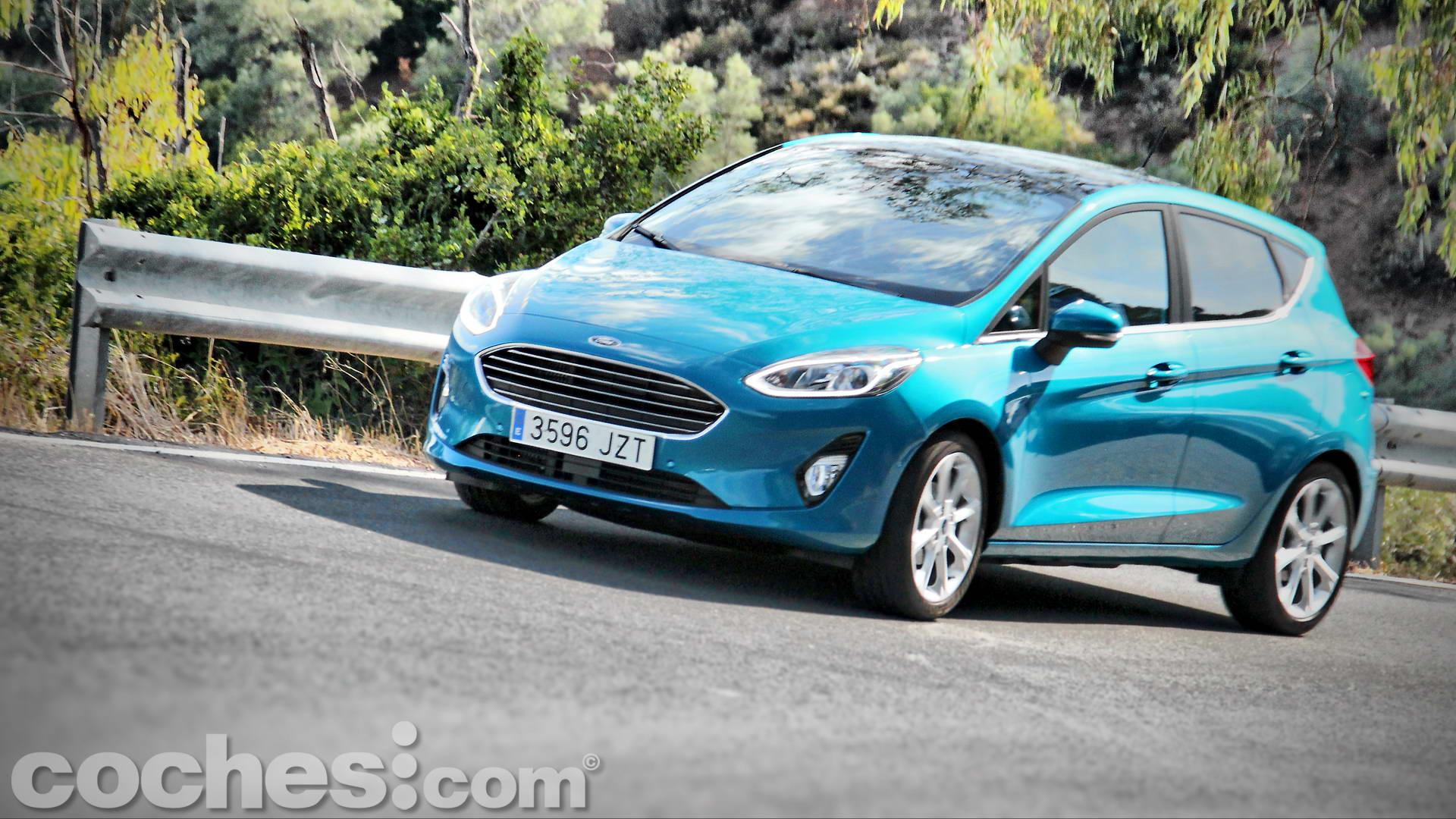 Ford_Fiesta_2018_073