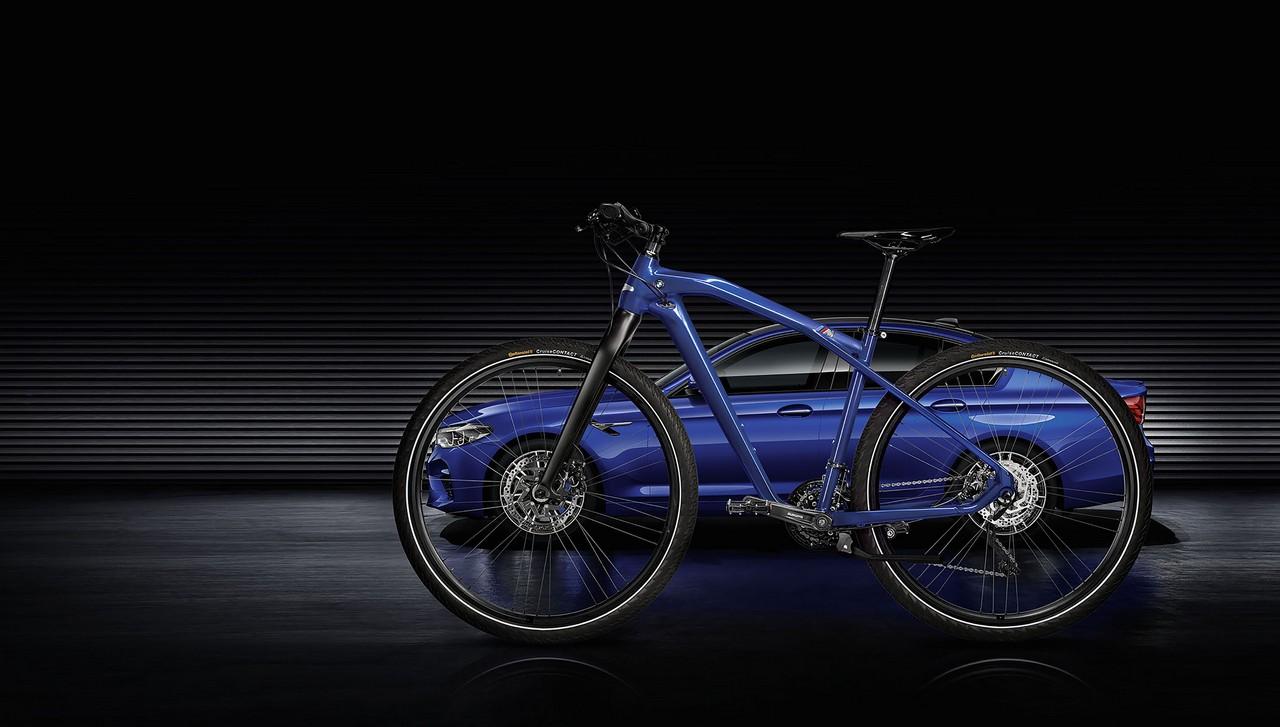 bmw-m-bike 5