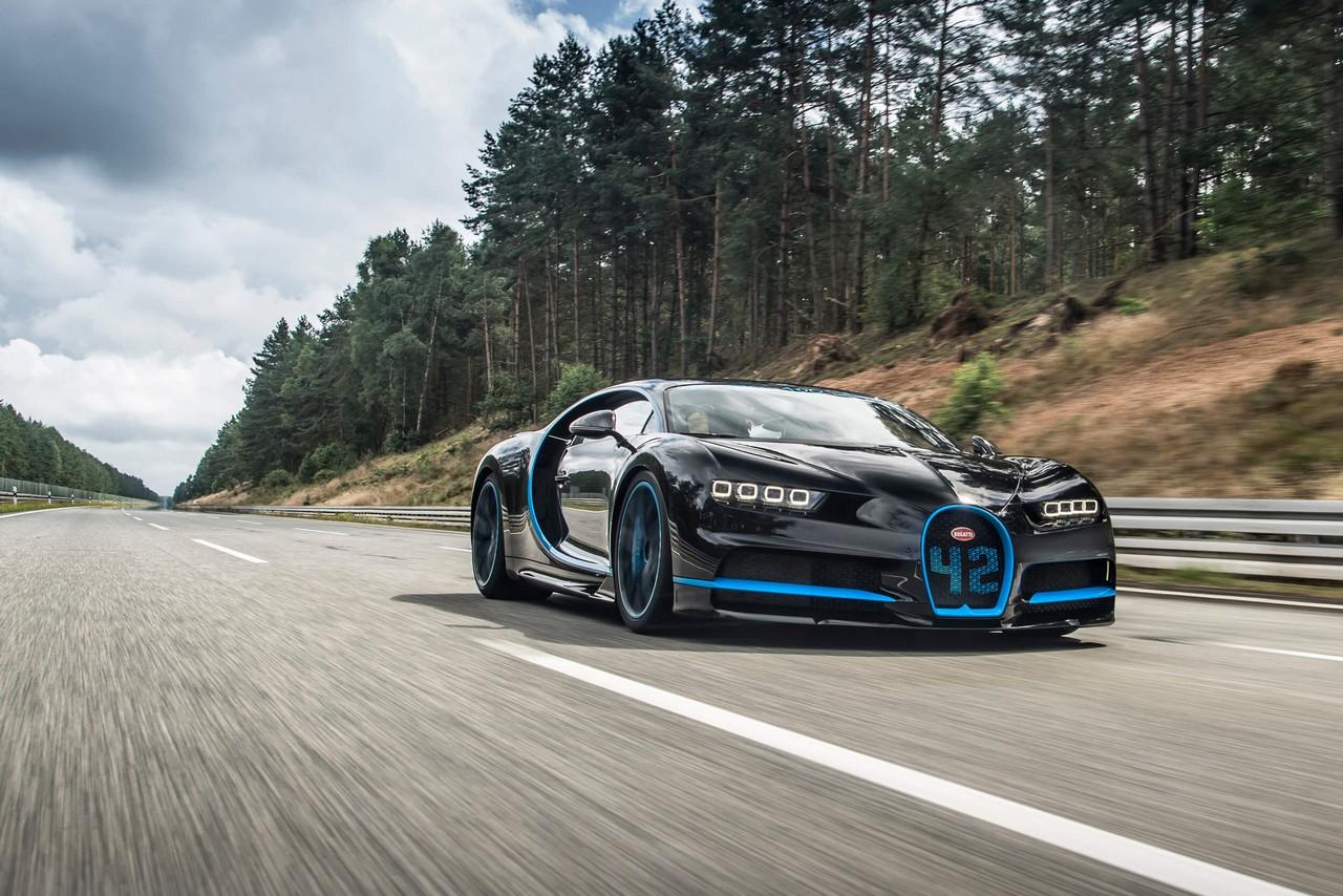 bugatti-chiron-record 12