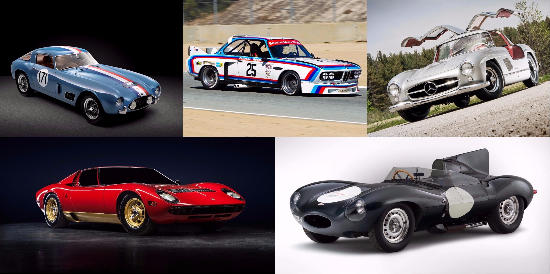coches-homenaje-predecesores