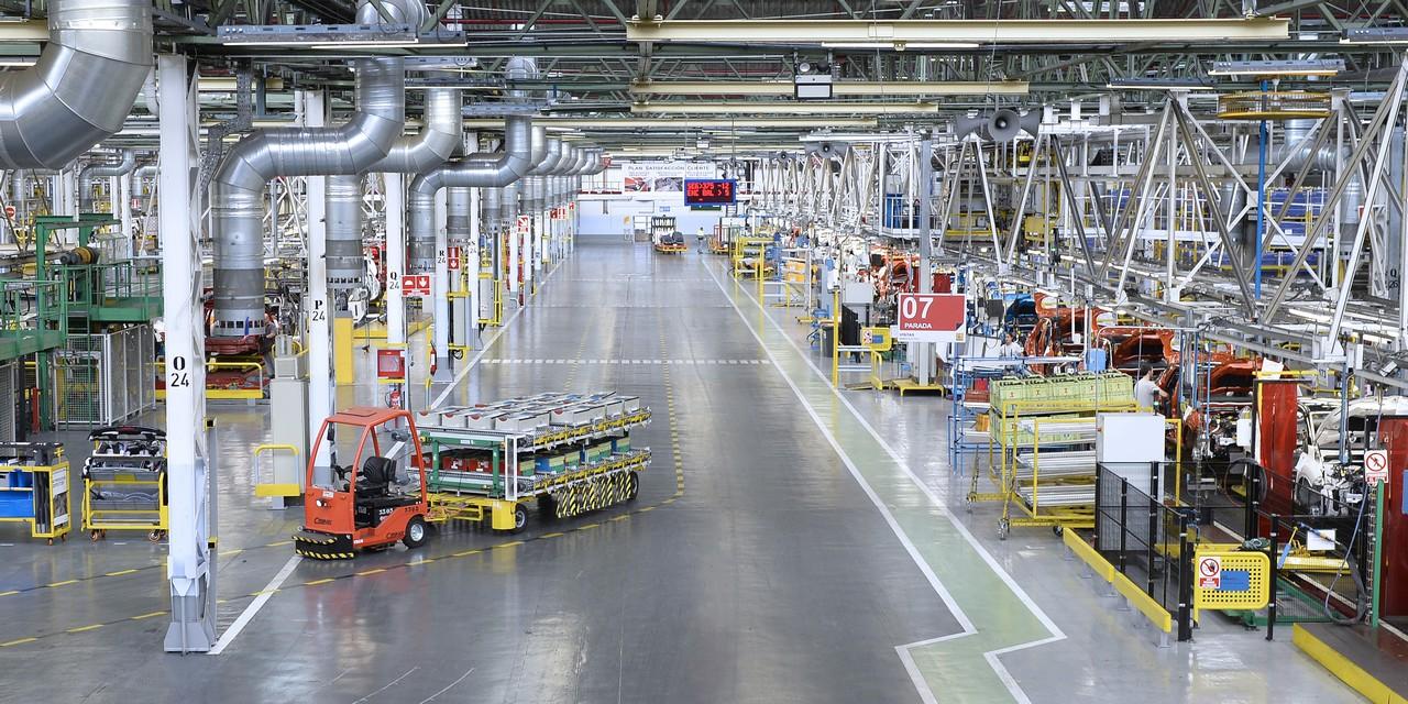 fabricas-renault-futuro 1