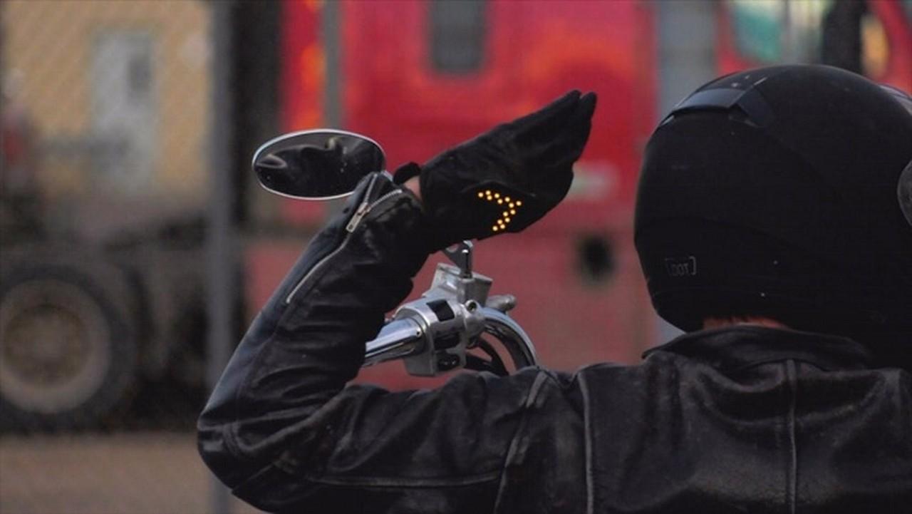 guantes inteligentes 2