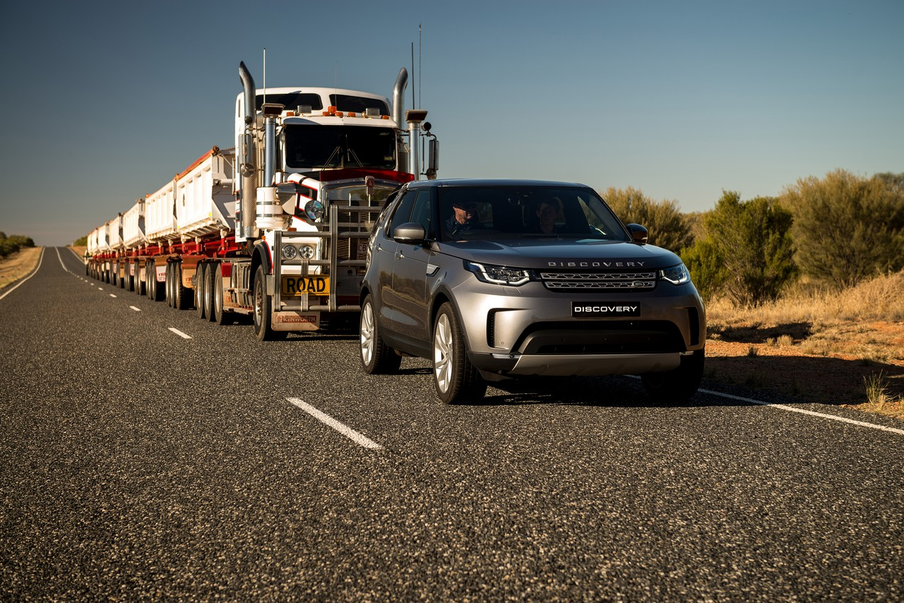 land-rover-discovery-remolca-trailer 10