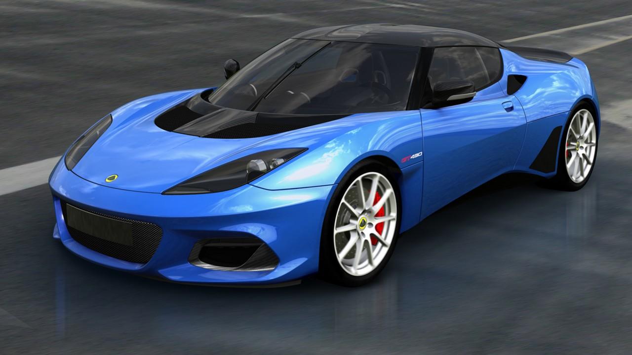 lotus-evora-gt430-sport 1