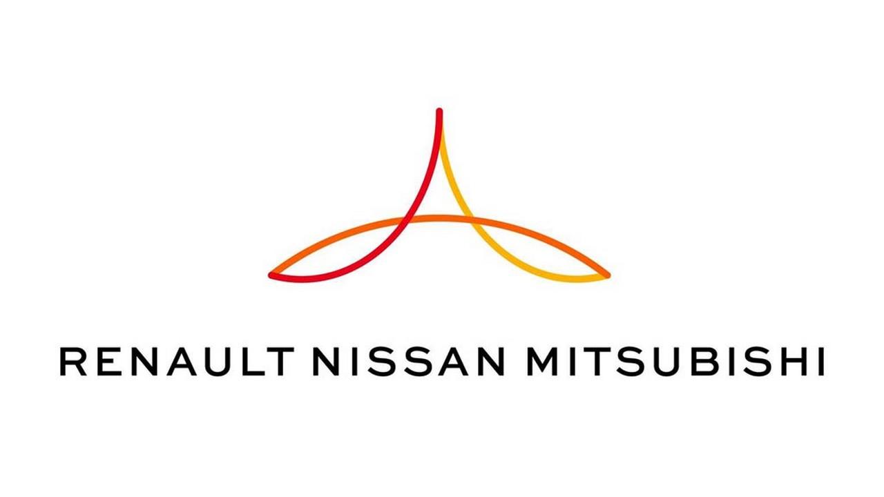 renault-nissan-mitsubishi-strateski-plan-alliance-2022-2017-proauto-02 (1)