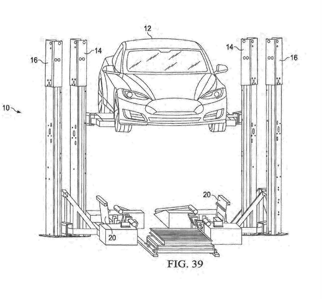 tesla-cambio-baterias-patente 1