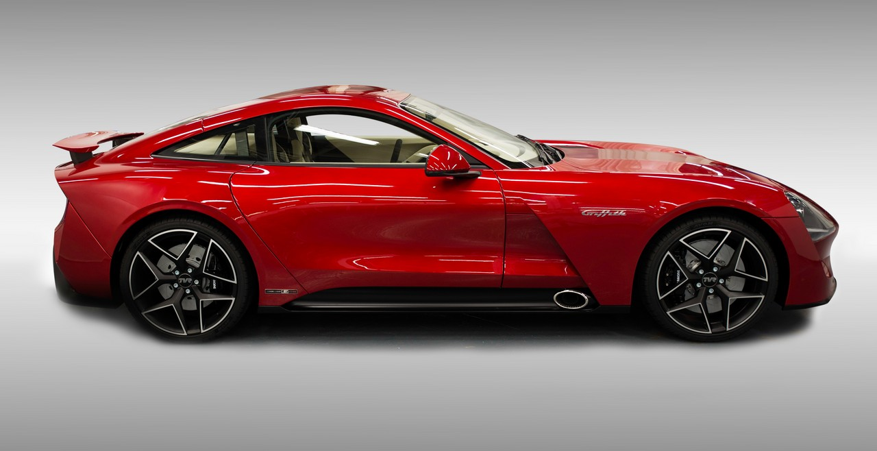 tvr-griffith 7