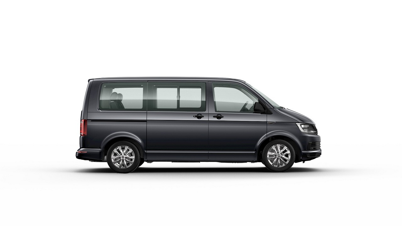 volkswagen-multivan-the-original 4