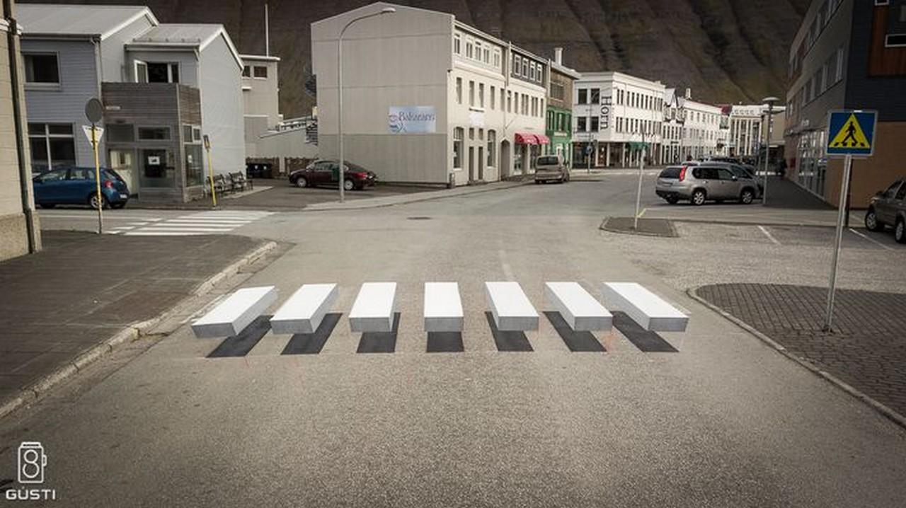 Pasos-cebra-3D-islandia (1)