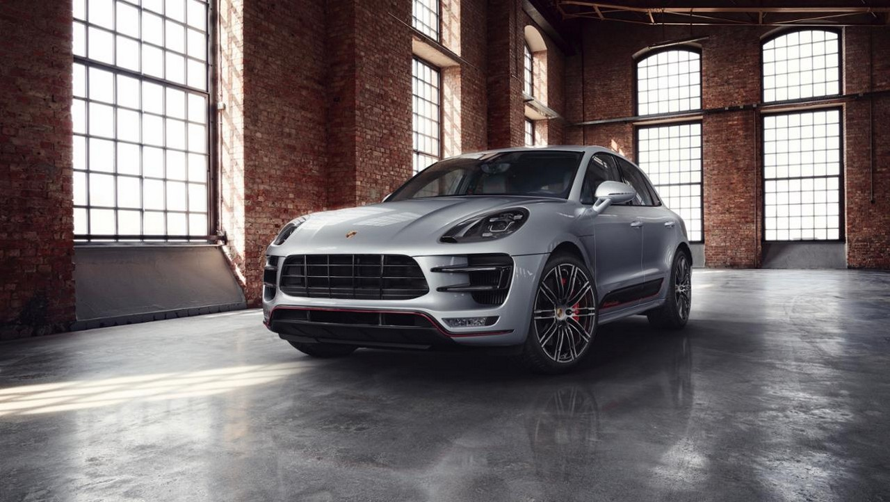 Porsche-Macan-Turbo-Exclusive-Performance-Edition (1)
