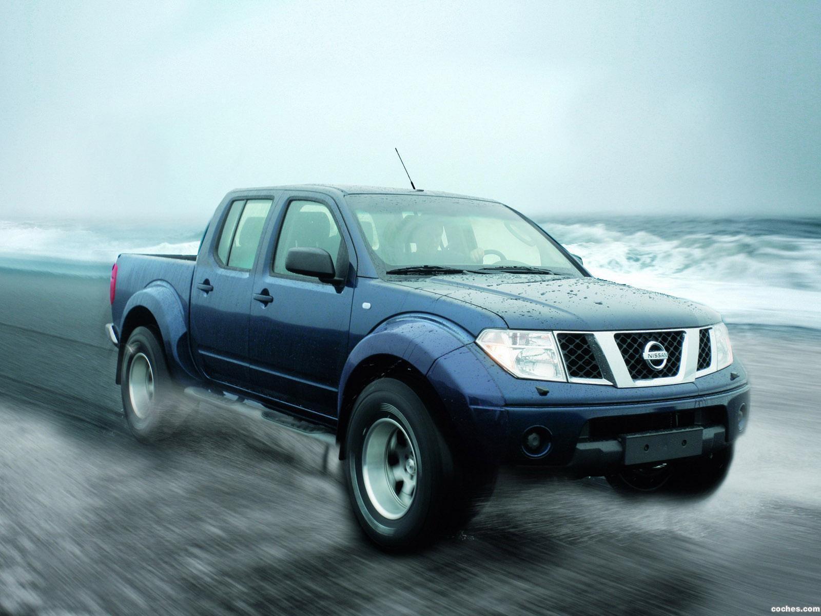 arctic-trucks_nissan-navara-double-cab-at35-d40-2005-10_r4.jpg