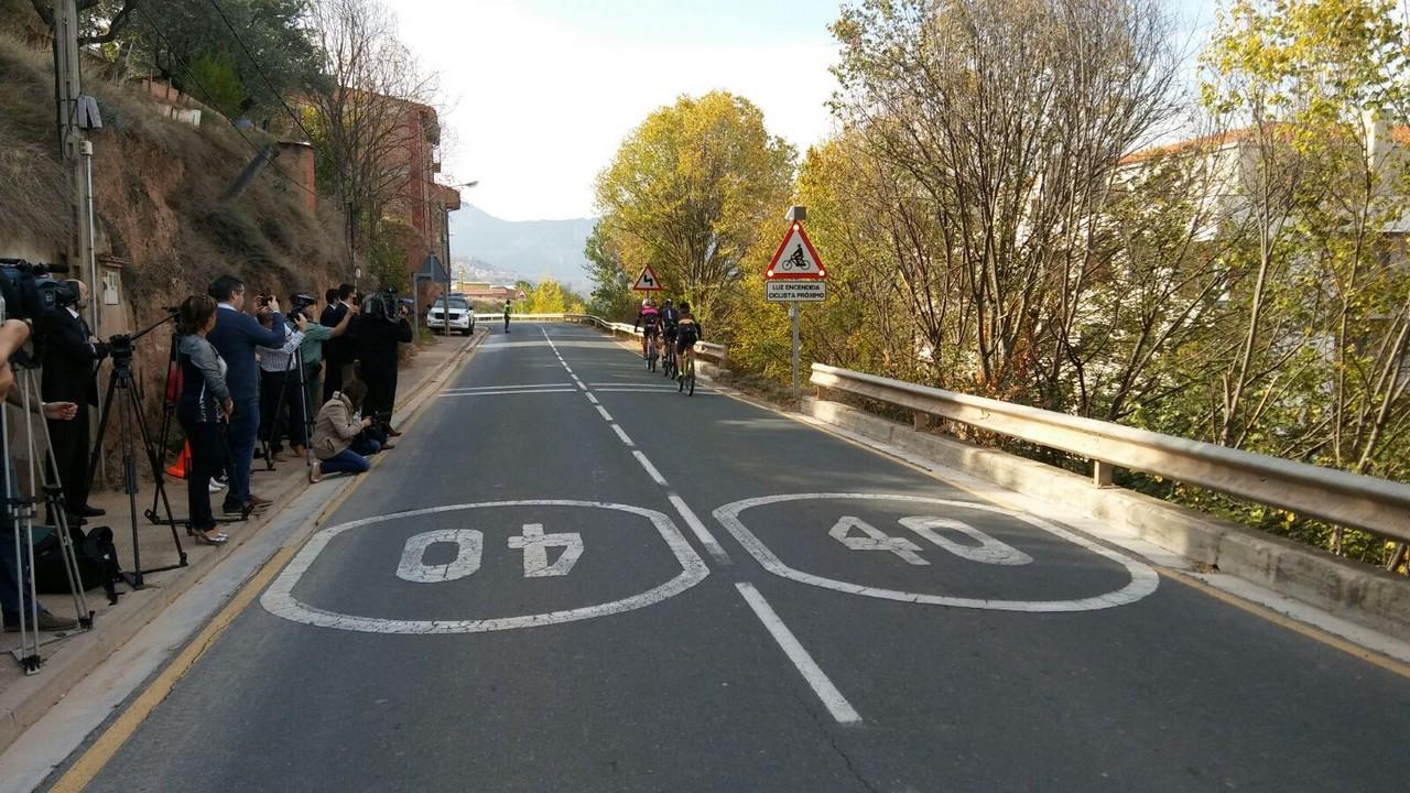 dgt-ciclistas1