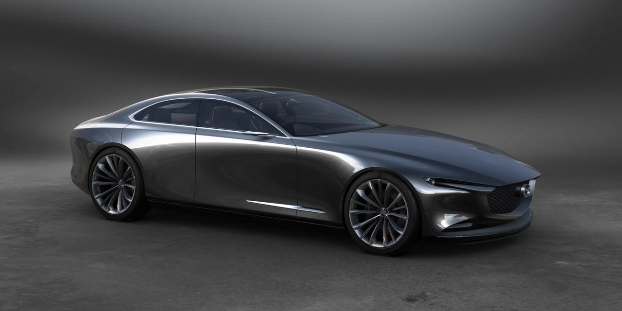 mazda-vision-coupe-concept 4