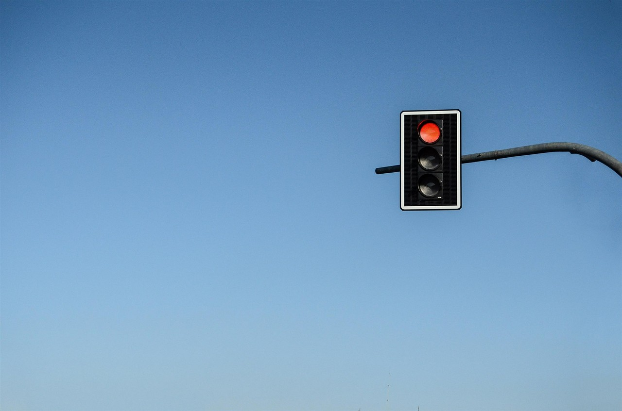 semaforos-colores 3