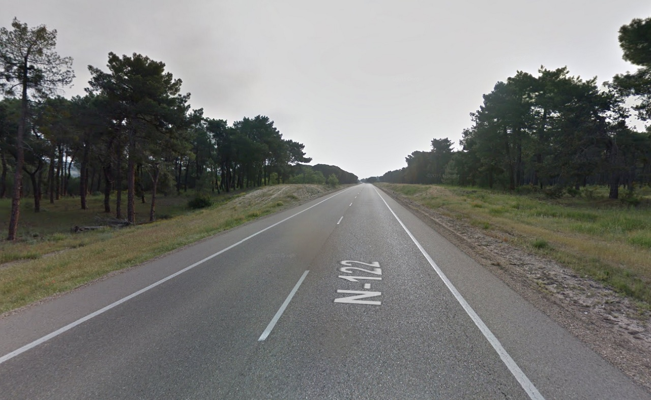 tramos-carretera-peligrosos-1