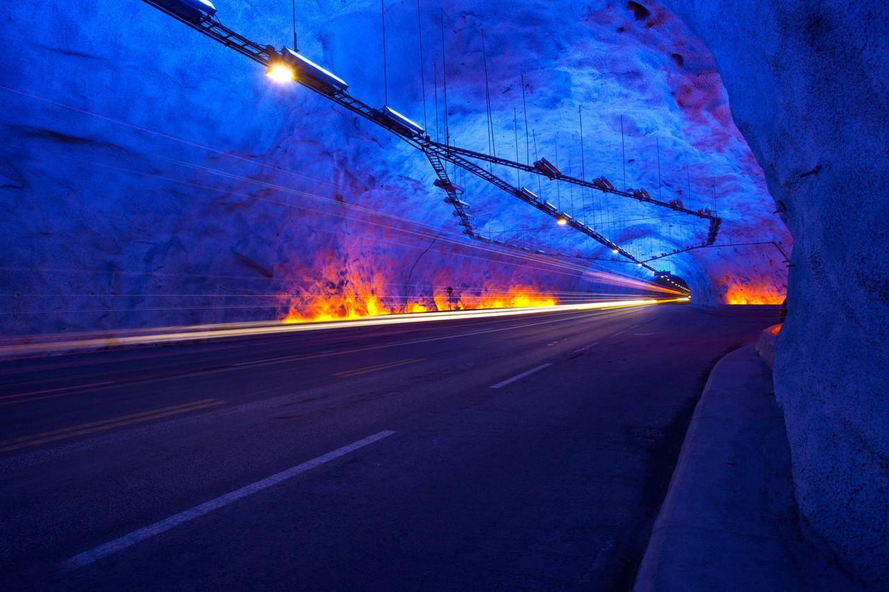 tunel-laerdal-1