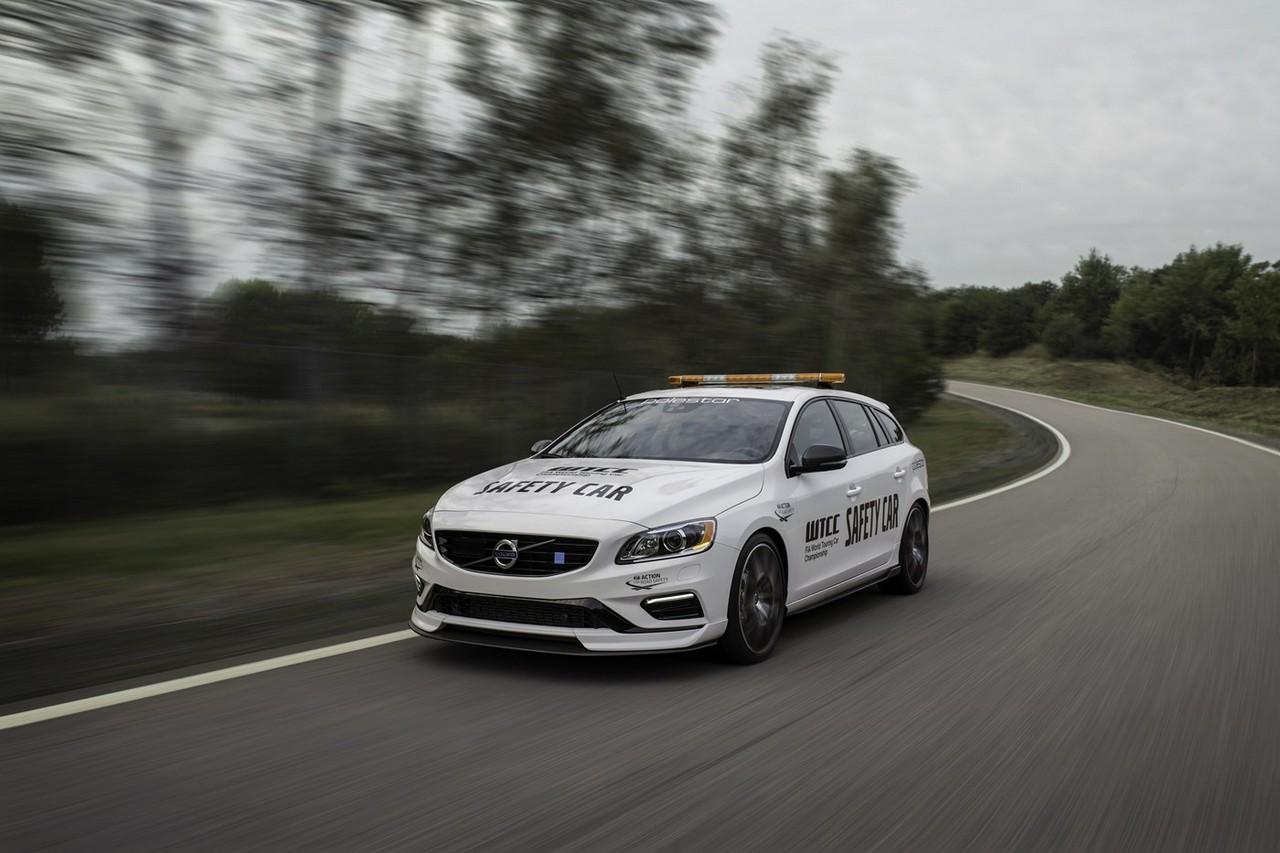 volvo-v60-polestar-wtcc-safety-car 2