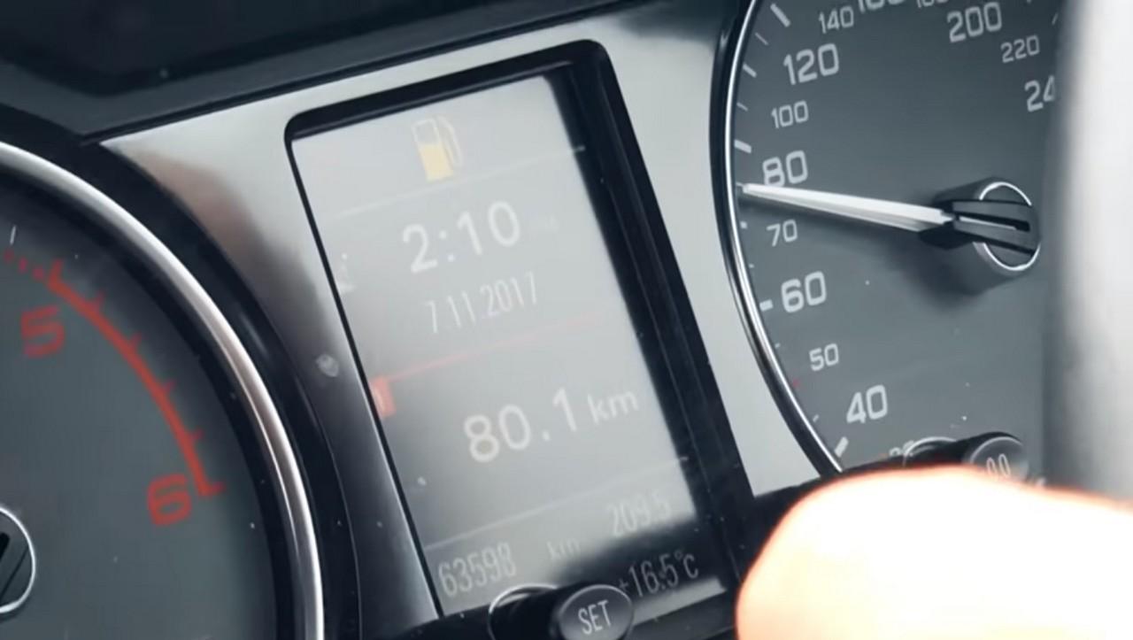 Audi-SQ5-reserva (4)