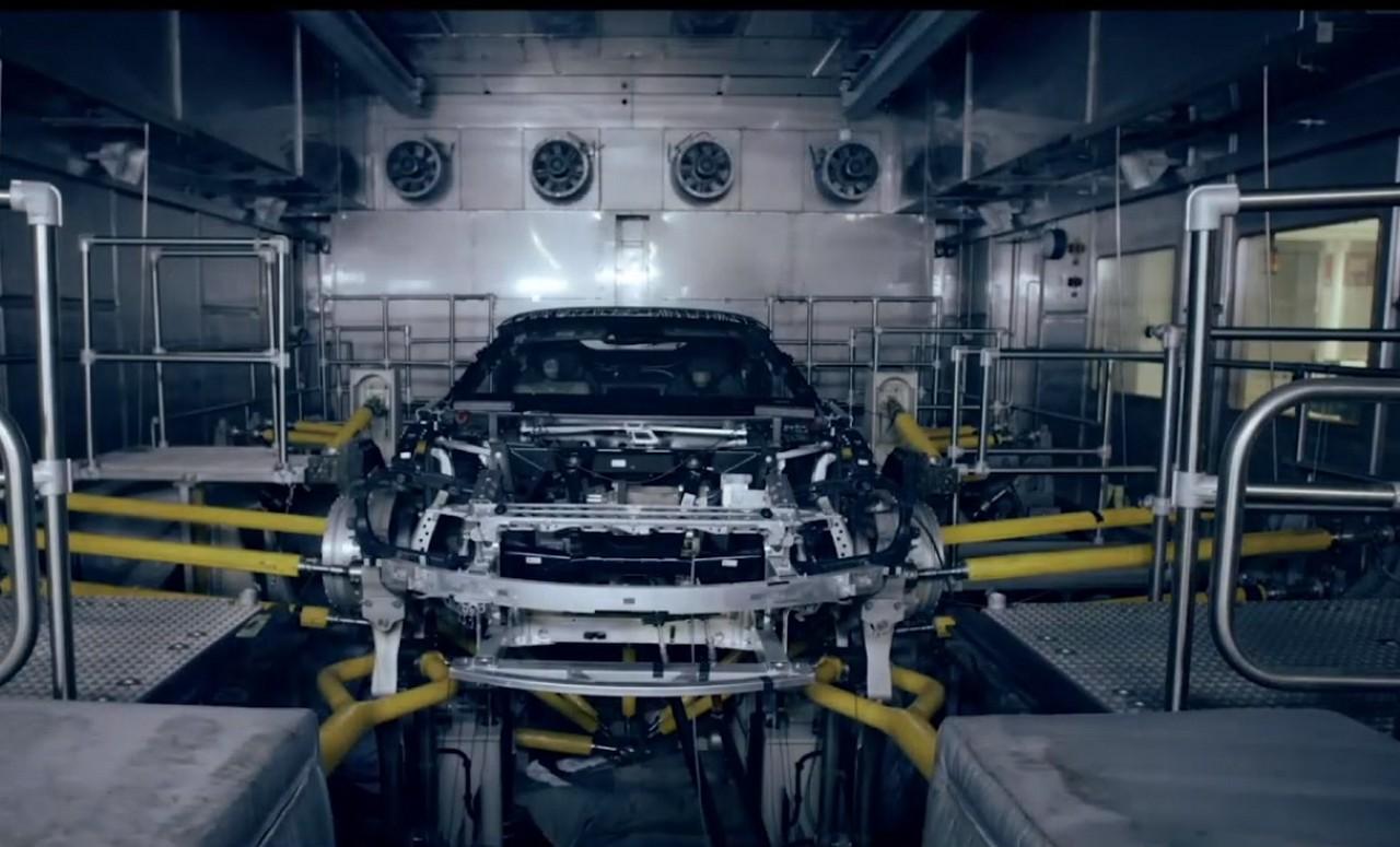 BMW-i8-video (4)