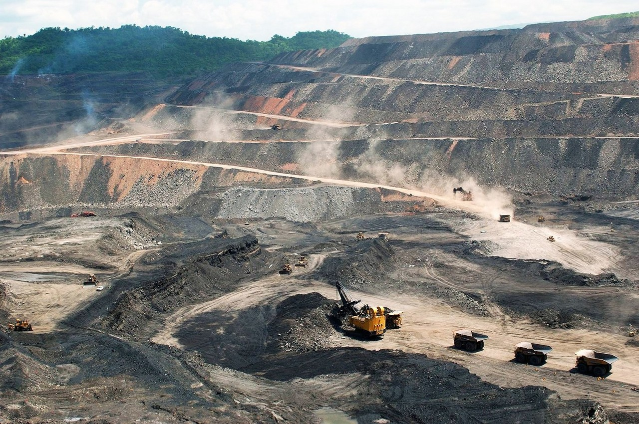 Minerales-demanda-coches-electricos (10)