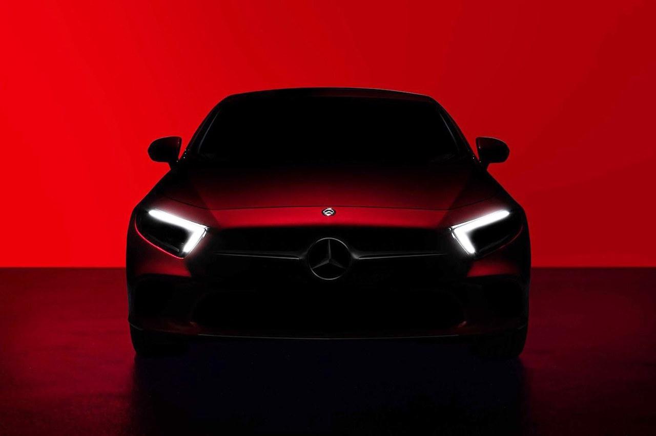 Primeras-imagenes-Mercedes-CLS (1)