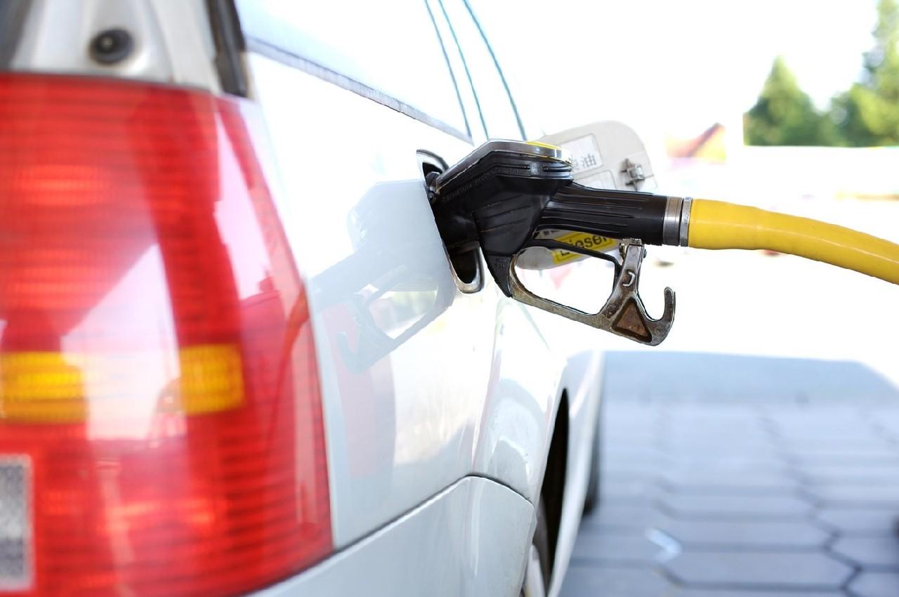 Reino-unido-diesel-contaminacion (4)