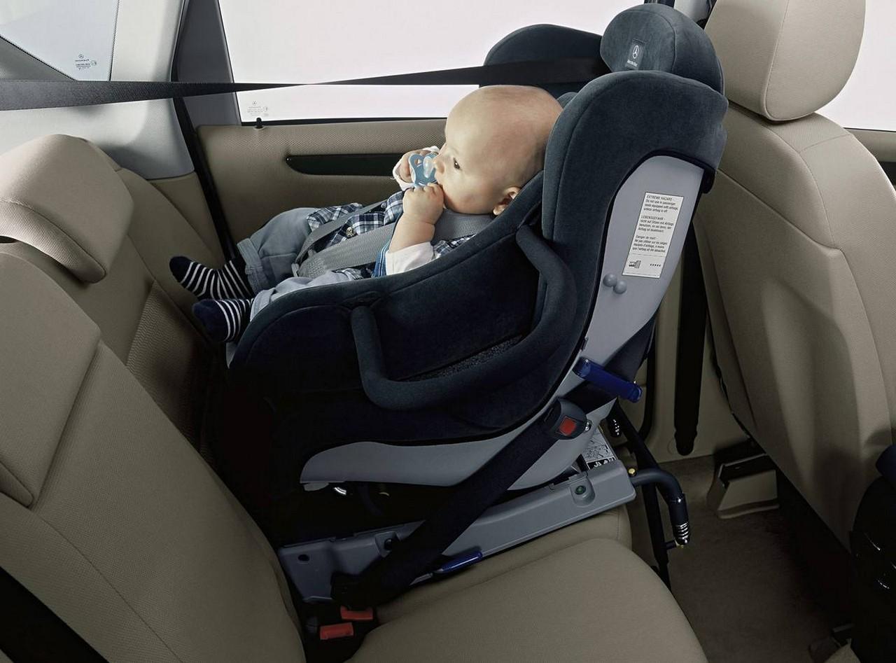 SILLAS INFANTILES FOTO 3