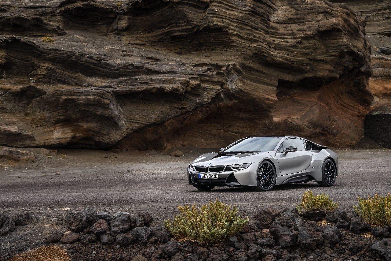 bmw-i8-coupe-2018 12