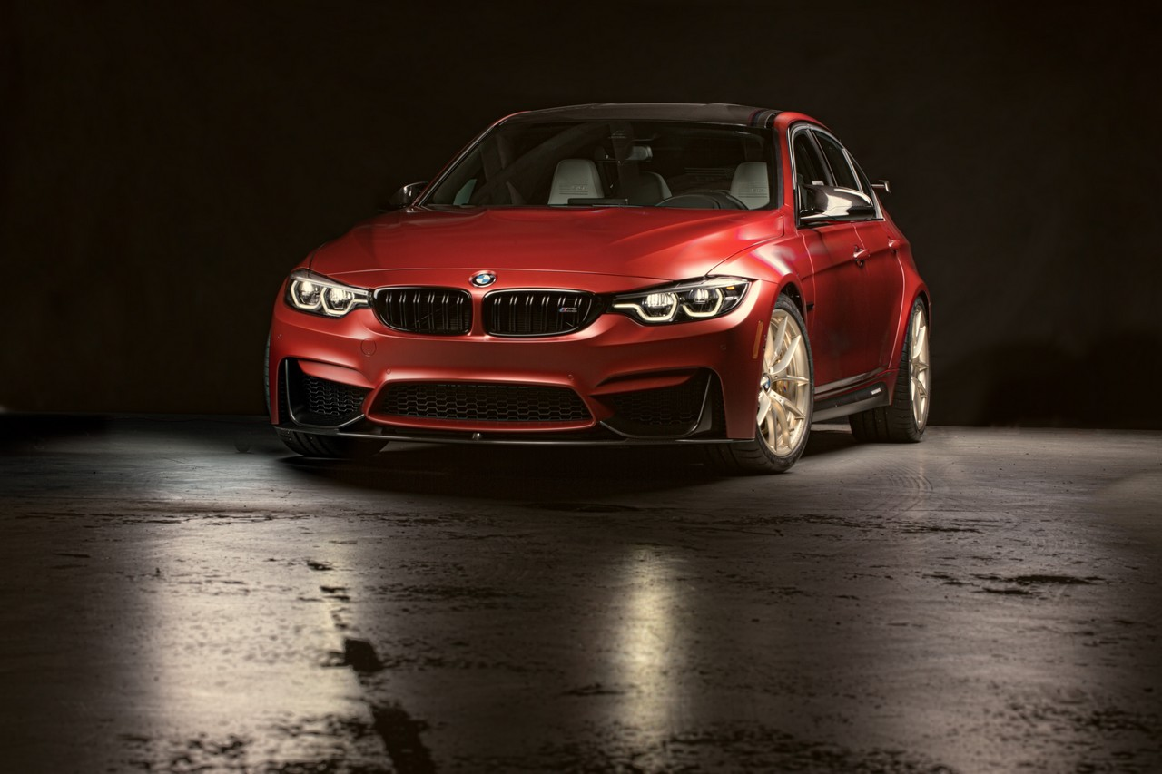 bmw-m3-30-years-american-edition 1