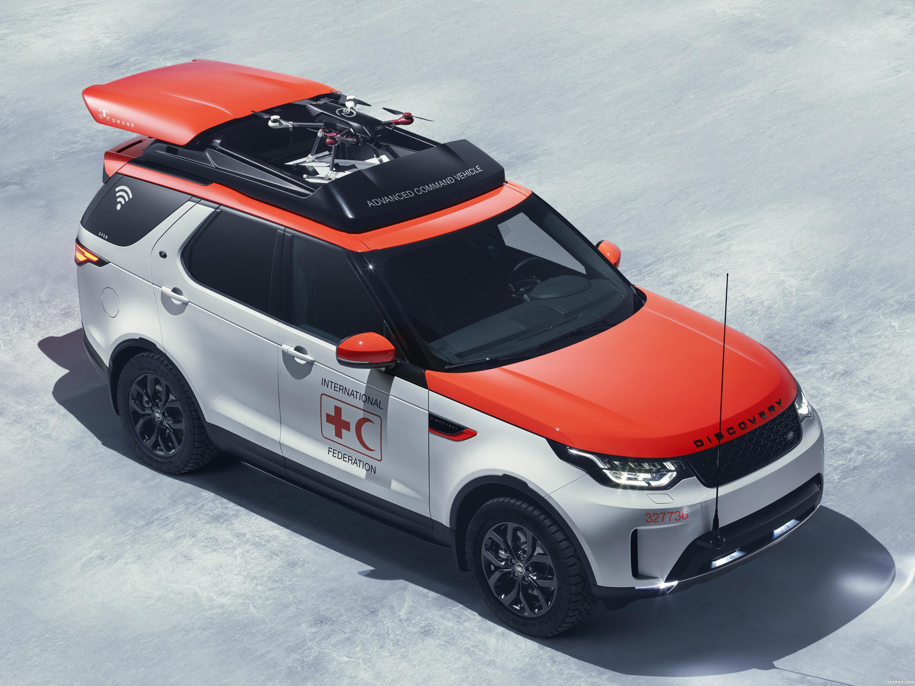 landrover_discovery-project-hero-2017_r12.jpg