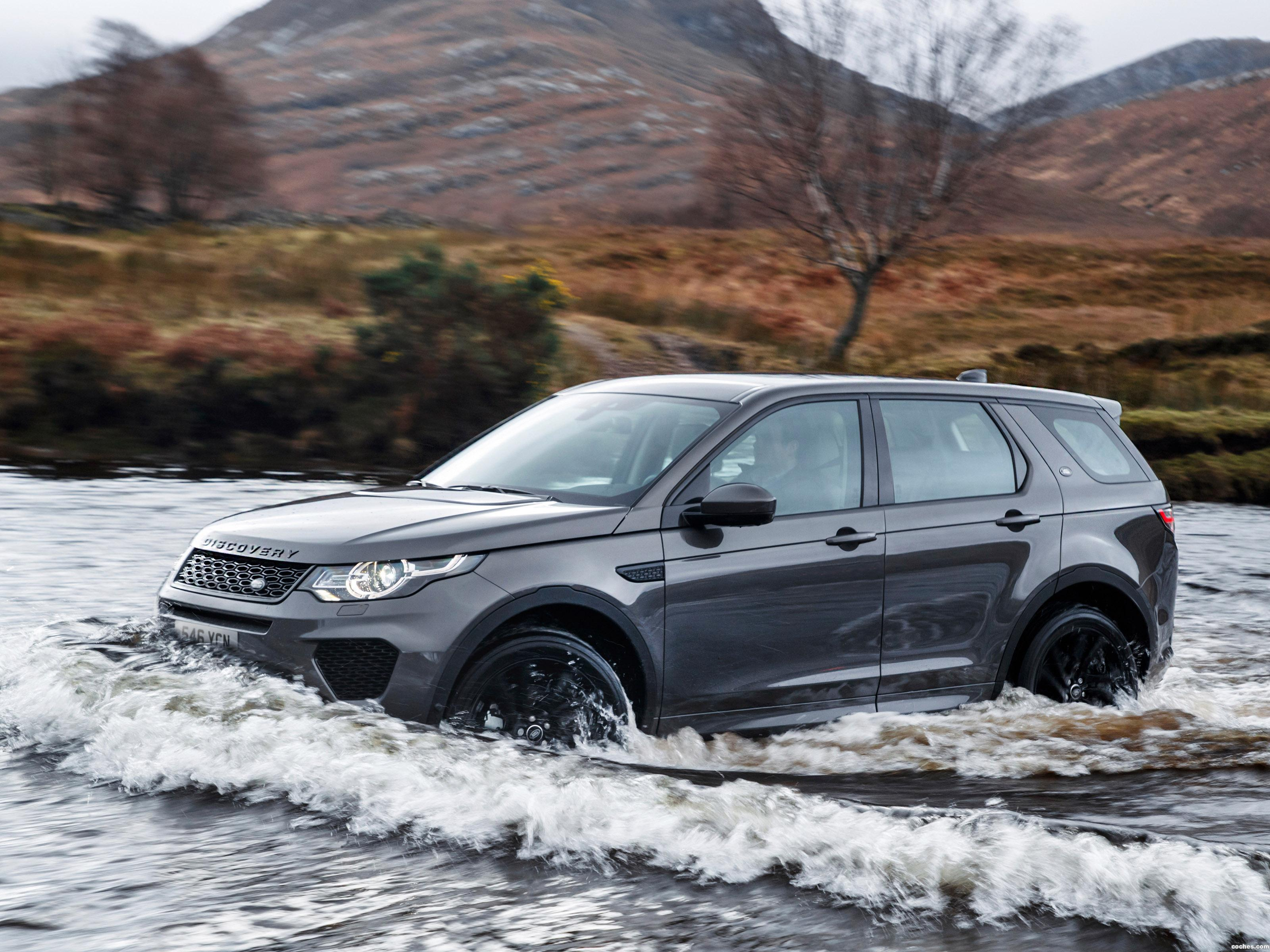 landrover_discovery-sport-hse-si4-dynamic-lux-l550-2017_r7.jpg