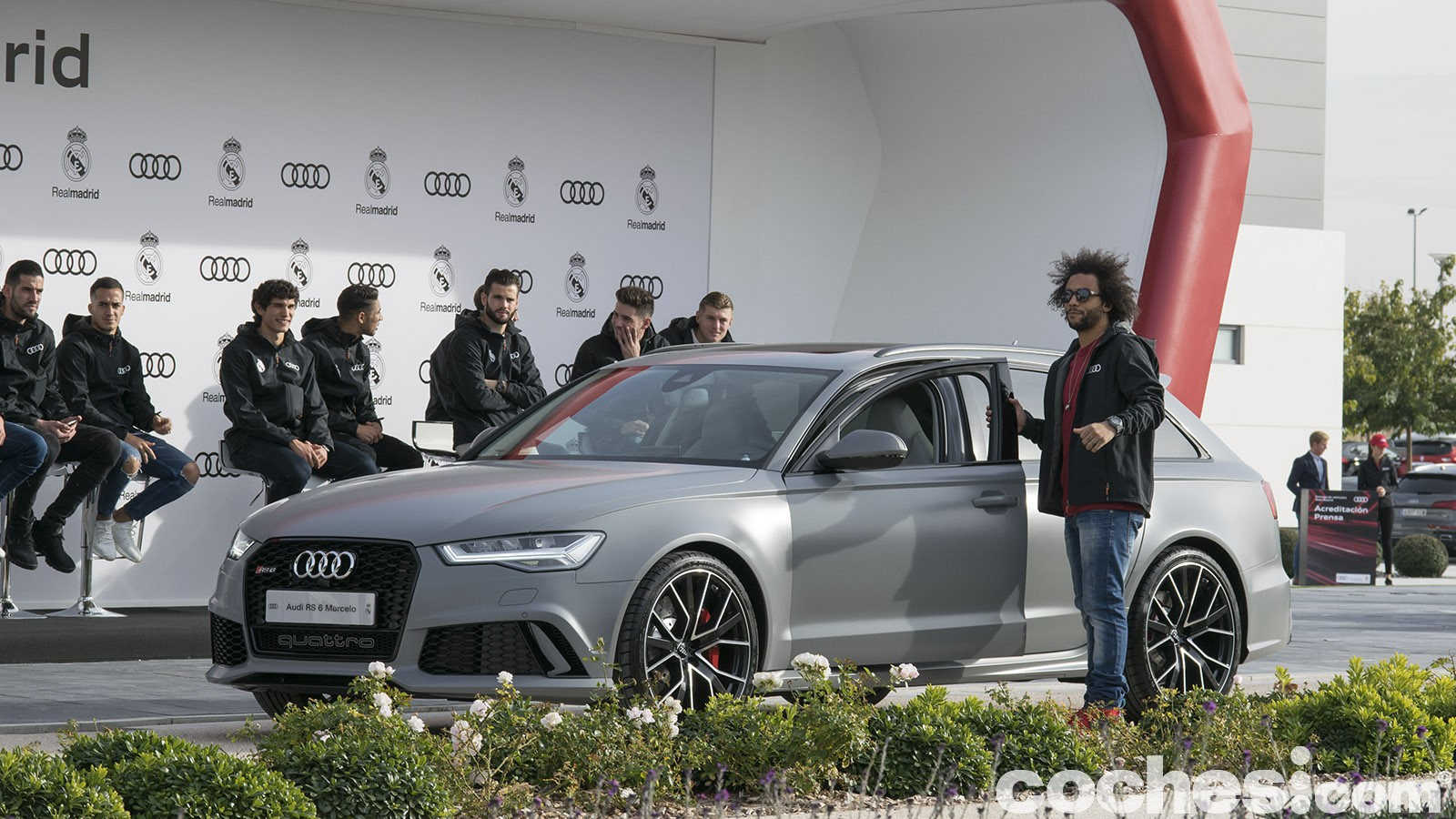 real-madrid-audi 14