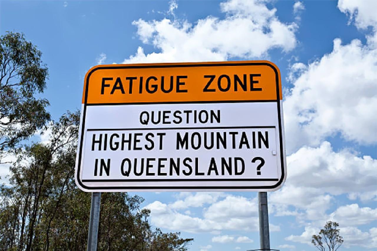 señales-australia-trivial 1