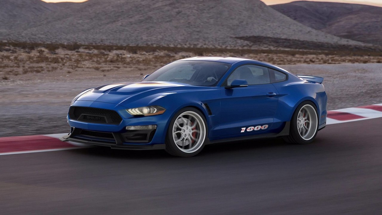 shelby-1000 2