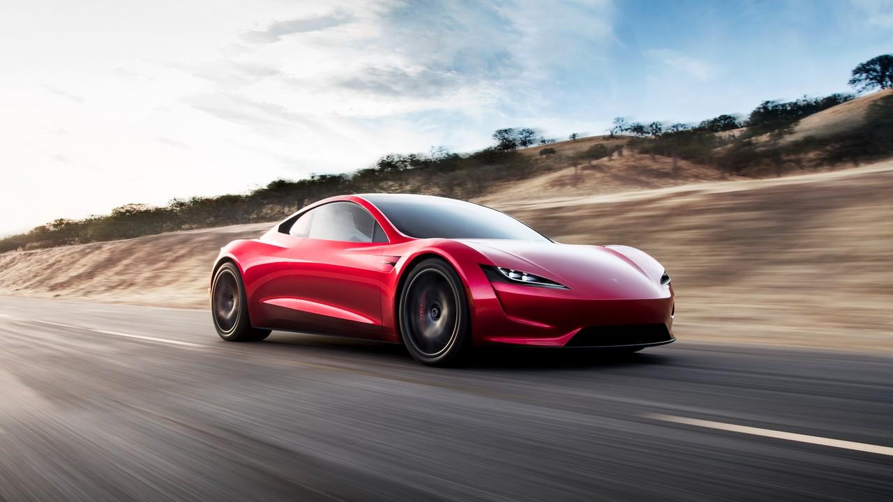 tesla-roadster-2020 5