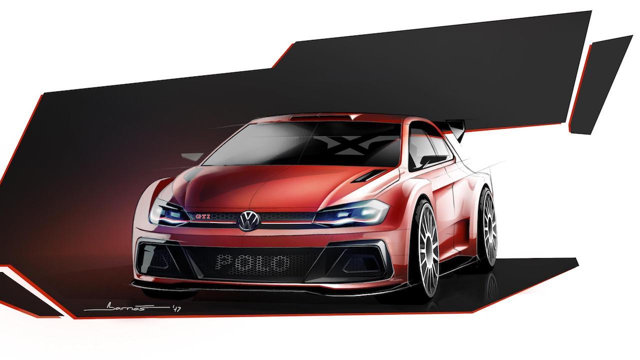 volkwagen-polo-r5-gti