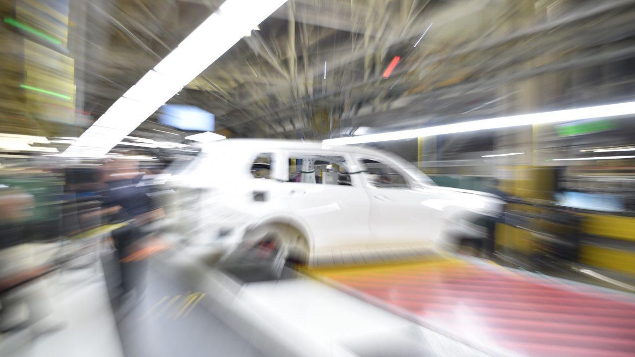 BMW X7 produccion EEUU – 9