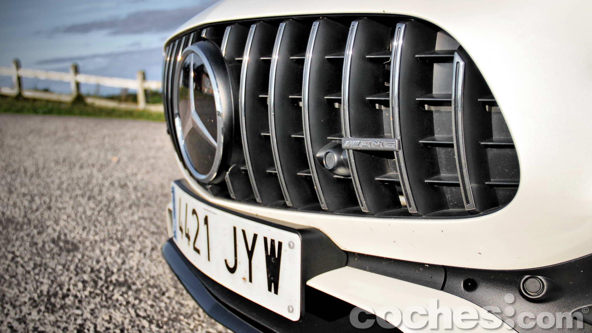 Mercedes_AMG_GT_Roadster_020