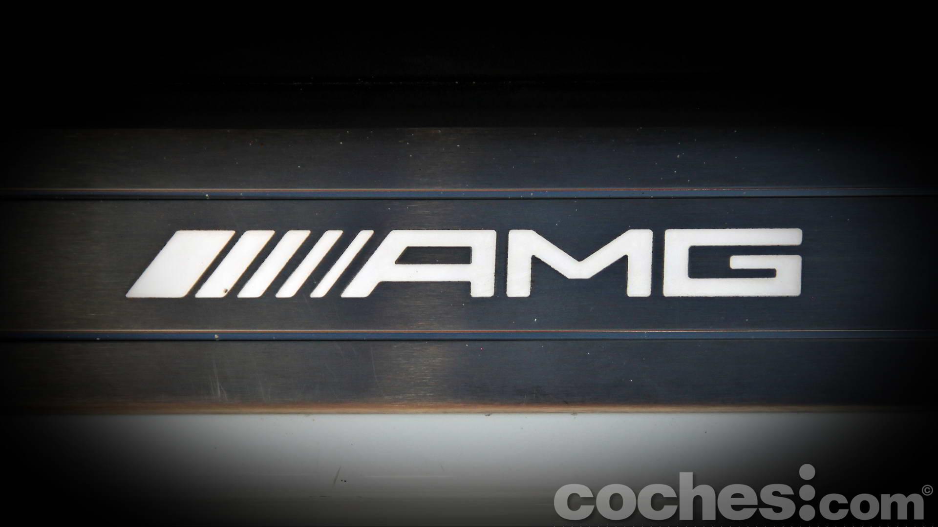 Mercedes_AMG_GT_Roadster_031
