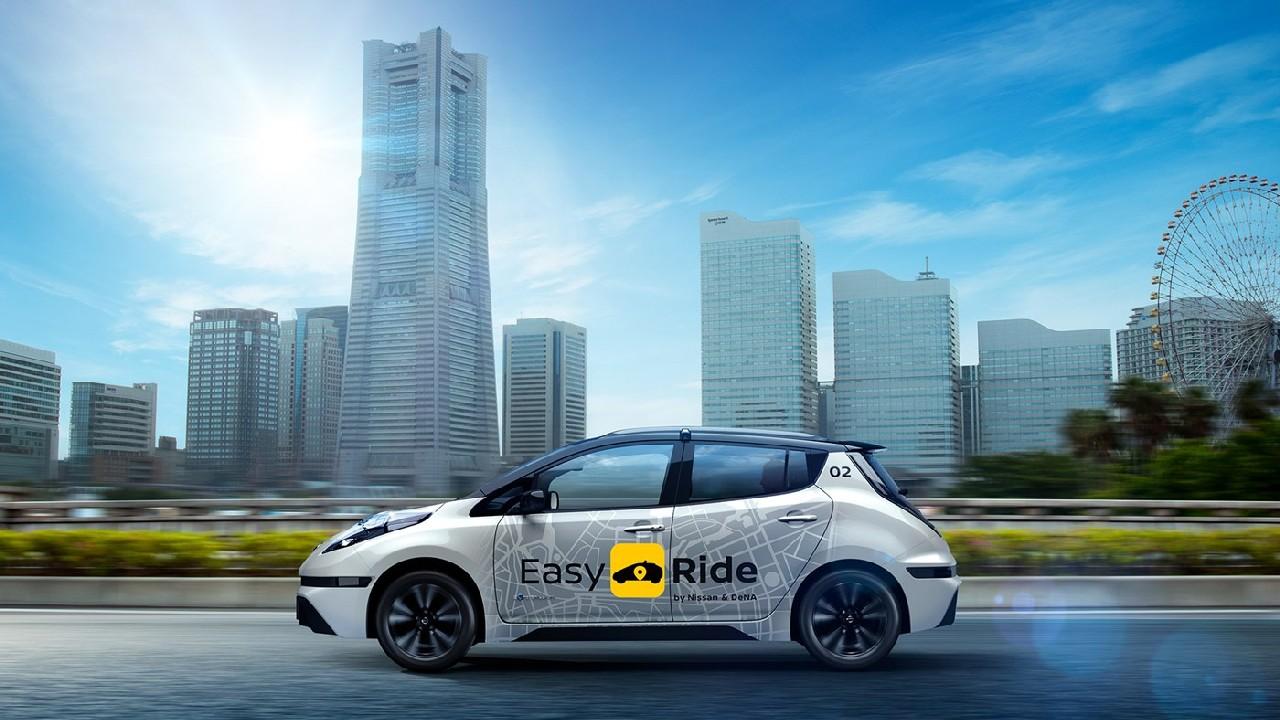 Nissan-pruebas-easy-ride-robotaxi (2)